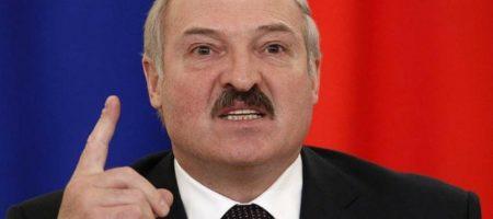 Лукашенко в шоке от Путина: всплыл невероятный инсайд из Кремля о судьбе Беларуси