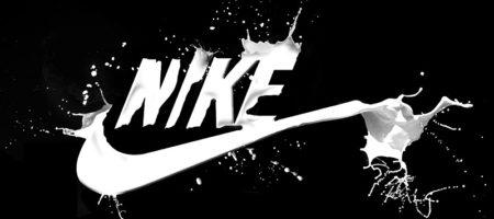 КомпанияNike подала в суд на украинскую компанию