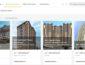 Сайт с полным выбором недвижимости в Азербайджане