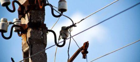 Тариф на электричество по-новому: цены на электрику в Украине вырастут