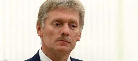 ''Авиабомбами?'' В Кремле сделали громкое заявление, пригрозив защитить православных в Украине