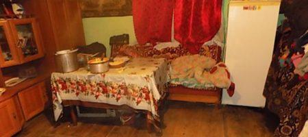 Кровавое тройное убийство на Тернопольщине: местные шокированы, факты ужаснули всех
