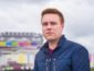 Известный российский пропагандист избитый в прямом эфире выбросился из окна насмерть (ВИДЕО)