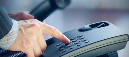 В Украине выросли тарифы на связь