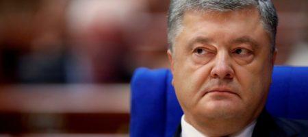 Петр Порошенко согласовал миллиардный кредит от ЕС