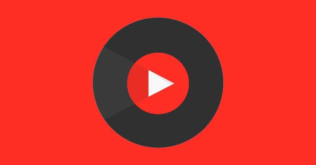 В Украине теперь доступен YouTube Music и YouTube Premium
