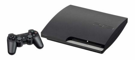 Компания Sony прекращает поддержку PlayStation 3