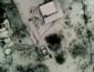 ВСУ показали, как с помощью дрона уничтожают блокпост русских оккупантов (ВИДЕО)