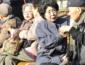 Медики назвали диету благодаря которой японцы долго живут