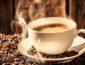 Кофена голодный желудок - медики рассказали можно ли пить