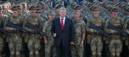 Кабмин выделил дополнительно 5 млрд грн на повышение обороноспособности страны