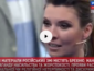 РосСМИ в прямом эфире рассказали, что после введения военного положения в Украине кончилась соль (ВИДЕО)