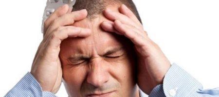 Специалисты назвали эффективные способы борьбы с мигренью и причины её возникновения
