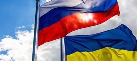 Русский эксперт объяснил настоящую причину введения санкций против Украины