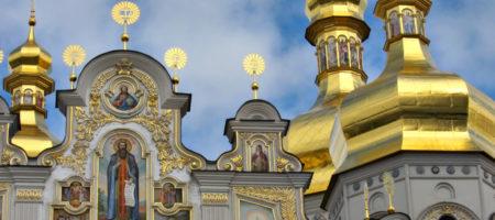 Уже в этом месяце в Украине должна быть создана объединенная Православная церковь