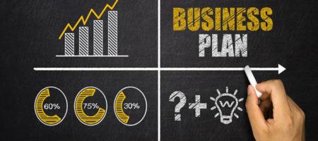 Минэкономразвития создало офис развития малого и среднего предпринимательства