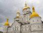 В РПЦ прокомментировали решение забрать у них незаконно присвоенную Почаевскую лавру
