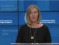 Из-за блокады Азова и псевдовыборов на Донбассе ЕС приготовила жесткий ответ РФ