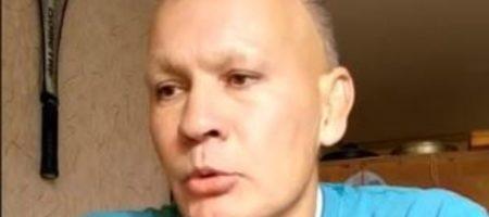 """Бизнесмен из Донецка рассказал как его зверски пытали, и издевались боевики """"ДНР"""" (ВИДЕО)"""