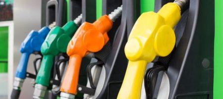 Цены на топливо в Украине могут снизить