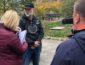 ГПУ сообщило о задержании в Киеве крымского судьи предетеля (ФОТО)