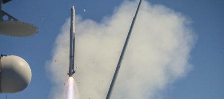 Западные послы призвали дать ВСУ ракеты для уничтожения российского десанта