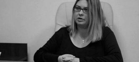 Мэр Херсона рассказала о возможной причине убийства Екатерини Гандзюк
