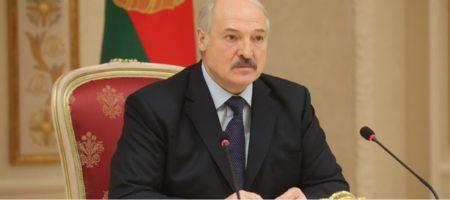"""""""Мы с Путиным скоро будем Бога молить, чтобы там НАТО стоял"""" - Лукашенко сделал острое заявление об Украине (ВИДЕО)"""