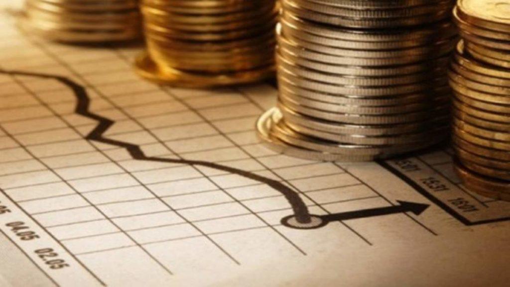 Экономисты подсчитали каким будет ВВП Украины в 2018-м