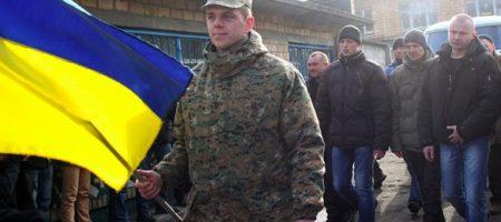 В Генштабе ВСУ сделали заявление относительно отлова призовников
