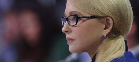 Политолог Вадим Карасев назвал 2018-й, годом Тимошенко
