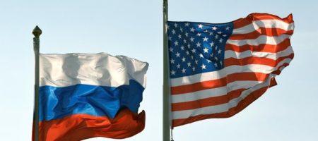 Россия доигралась: США отключает Россию от SWIFT