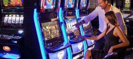 Играть в азартные игры онлайн, можно регулярно, лишь бы было желание