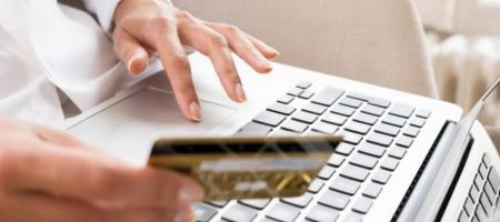 Оформление кредита по выгодным условиям