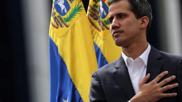 """""""Людям просто жрать нечего"""" - эмигранты из СНГ о ситуации в Венесуэле"""