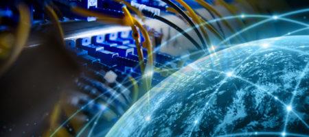 В Украине начинает дорожать интернет: стали известны причины и когда будет скачек цен