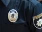В Ивано-Франковске патрульного полицейского избил водитель