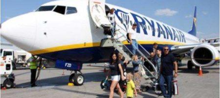 Согласно новым налогам туристический сбор в Украине привязали к минимальной зарплате