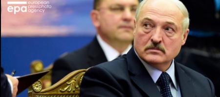 Лукашенко согласился на общую валюту с РФ