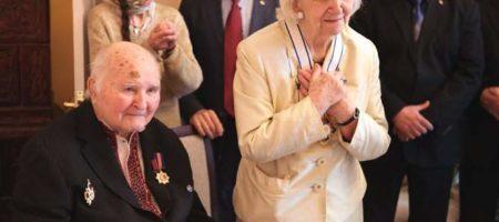 Во Львове ушел из жизни один из лидеров ОУН