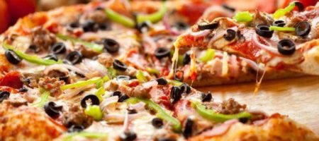 Зависимость бывает не только пищевой: перечень продуктов, вызывающих привыкание
