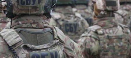 СБУ отчиталось о предотвращении восьми терактов