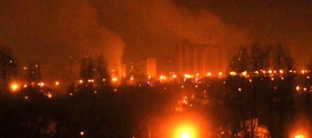 Россия продолжает убирать известных боевиков: подорвали Лешого