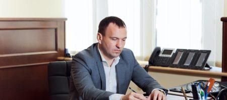 Тариф за обслуживание домов и придомовых территорий заменен на плату по договору, - КГГА