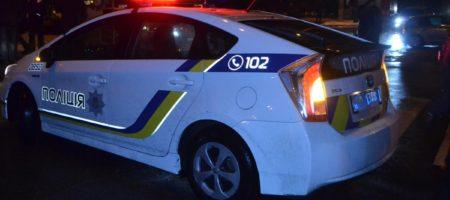 Все силовики Харьковщине подняты по тревоге, объявлен план-перехват: неизвестные обстреляли полицейского и скрылись