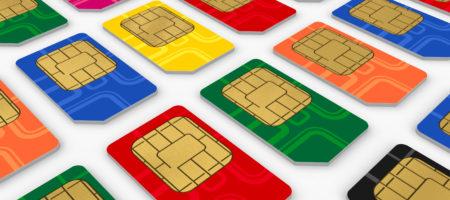 Мобильная связь в Украине резко подорожала