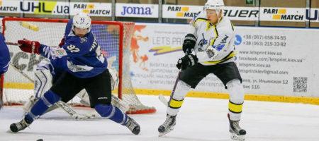 Украина, Беларусь, Польша и страны Балтии в процессе создания единой хоккейной лиги