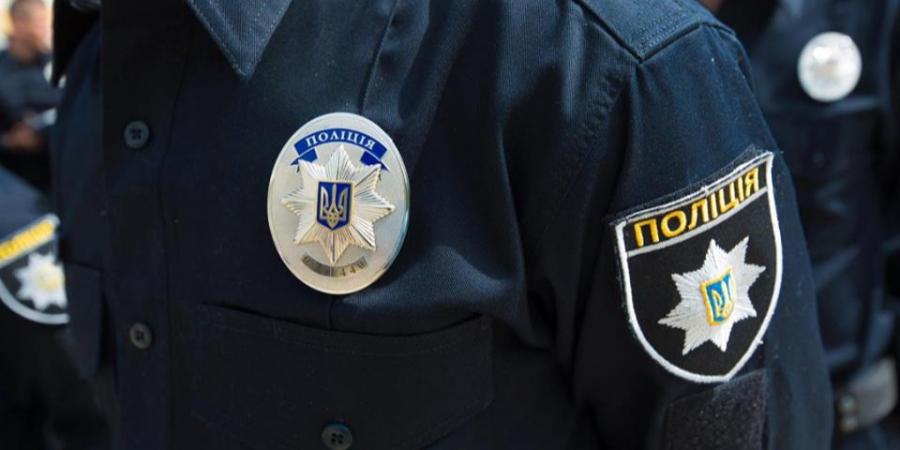 Около 60 тысяч правоохранителей будут обеспечивать правопорядок на выборах