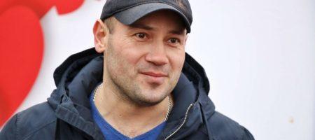 В Одессе на День Влюбленных установили необычный рекорд (ВИДЕО)