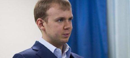 Активы банка Курченка никто не пожелал приобрести